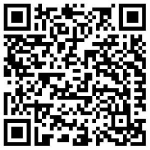 Намери ни по QR-код