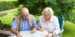 продължително пребиваване за пенсионери