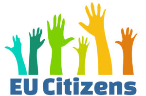 Residence certificates for EU Citizens
